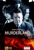 Земля убийств (2009)