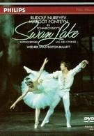 Лебединое озеро (1966)