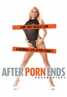 Жизнь после карьеры в порно (2012)