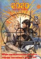 2020: Гладиаторы будущего (1982)