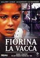 Фиорина (1972)