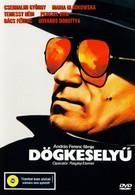 Кондор (1982)