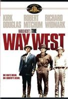 Путь на Запад (1967)