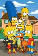Симпсоны: Главная семья Америки (2000)