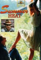 Летняя жара (1987)