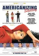Удивительные приключения индианки в Америке (2007)