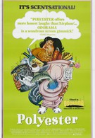 Полиэстер (1981)
