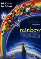 Радуга (1995)