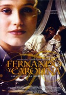 Фердинанд и Каролина (1999)