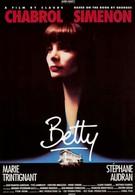 Бетти (1992)