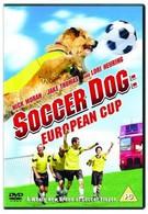 Король футбола: Кубок Европы (2004)