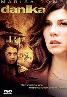 Даника (2006)