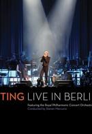 Sting: Live in Berlin (2010)