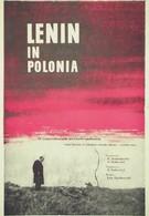 Ленин в Польше (1965)