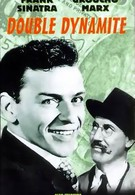Двойной динамит (1951)