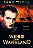 Ветры пустыни (1936)