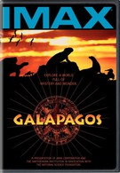 Галапагосы 3D (1999)