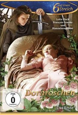 Постер фильма Спящая красавица (2009)
