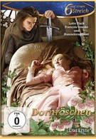 Спящая красавица (2009)