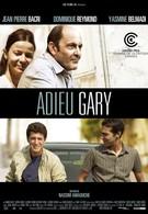 Прощай, Гари (2009)