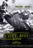 Солдаты на войне (1957)