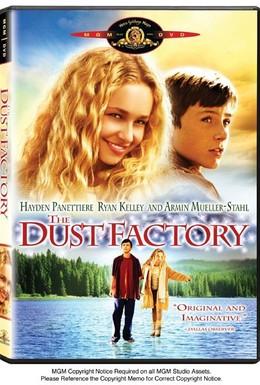 Постер фильма Фабрика пыли (2004)