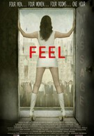 Чувства (2006)