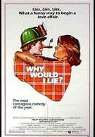 Зачем мне лгать? (1980)