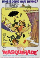 Маскарад (1965)