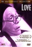 Любовь (1971)