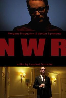 Постер фильма Николас Виндинг Рефн (2012)