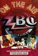В прямом эфире (1992)
