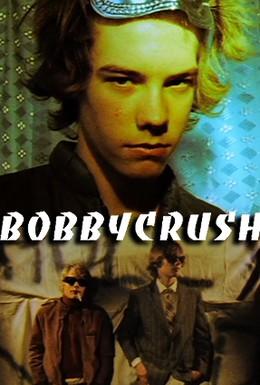 Постер фильма Бобби и предмет его обожания (2003)