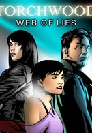 Торчвуд: Паутина лжи (2011)