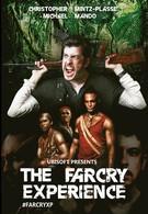 Опыт Far Cry (2012)