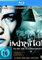 Бессмертные (2006)