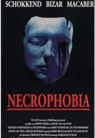 Некрофобия (1995)