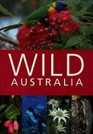 Дикая Австралия. Борьба хищников (1993)