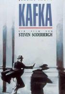 Кафка (1991)