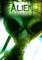 Загадки пришельцев (2013)