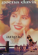 Энджи (1994)