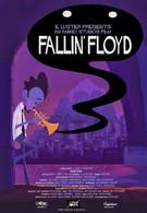 Влюбленный Флойд (2013)