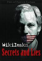 Правдивые истории: Викиликс. Секреты и ложь (2011)