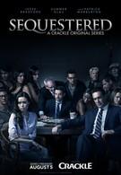 Присяжные (2014)