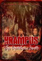 Крампус: Рождественский дьявол (2013)