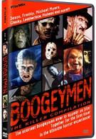 Бугимен. Убийственная подборка (2001)