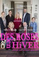 Зимние розы (2014)