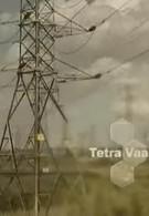 Тетра Ваал (2004)
