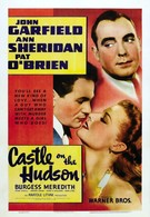 Замок на Гудзоне (1940)