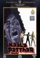 Черный камень (1979)